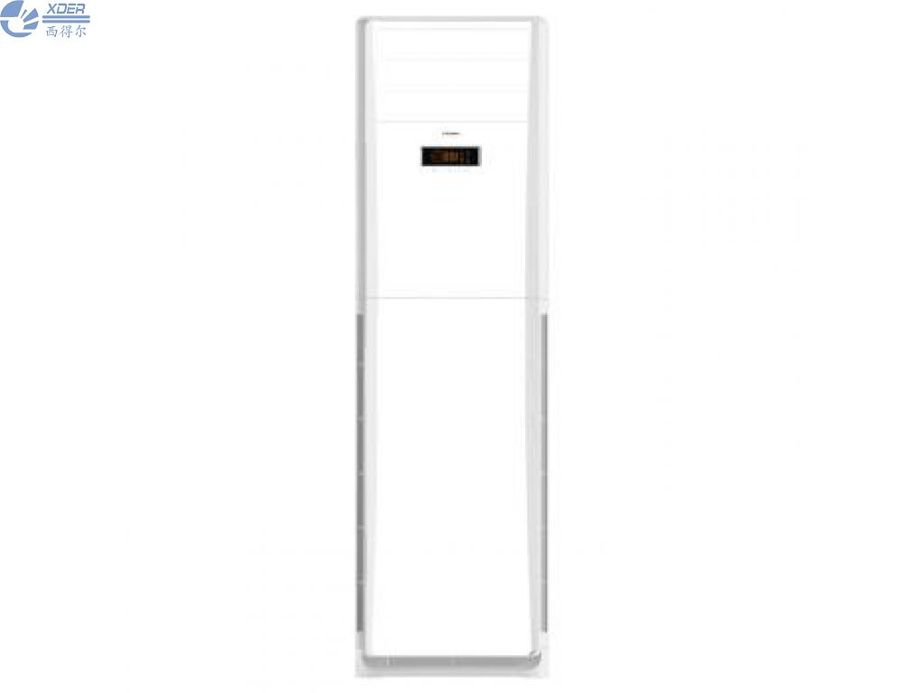 KFR-50LW/06ZBC13伟德app下载柜机家用空调