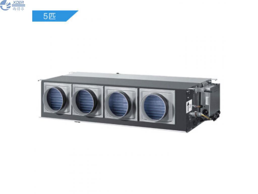 KFRd-125EW/M6302 伟德app下载5匹商用风管机伟德官方网址