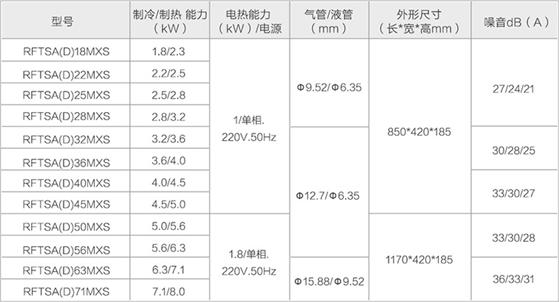 988_副本.png